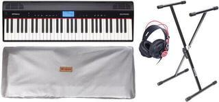 Roland GO:PIANO SET