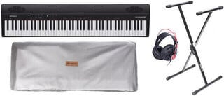 Roland GO:PIANO 88 SET Digital Stage Piano
