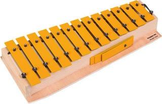 Studio 49 GAd Alto Glockenspiel Diatonic