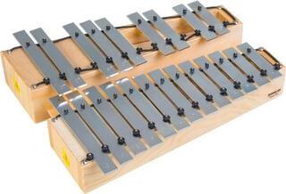 Studio 49 AGc Alto Glockenspiel Chromatic