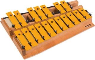 Studio 49 GSc Soprano Glockenspiel Chromatic