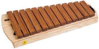 Studio 49 SX 1000 Soprano Diatonic Xylophone