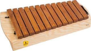 Studio 49 AX 1000 Alto Xylophone Diatonic