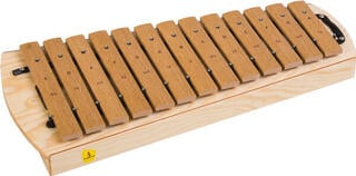 Studio 49 SXG 1000 Soprano Diatonic Xylophone