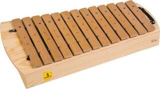 Studio 49 AXG 1000 Alto Xylophone Diatonic