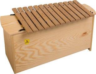 Studio 49 BXG 1000 Bass Xylophone Diatonic