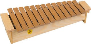Studio 49 SXG 2000 Soprano Xylophone Diatonic