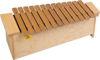 Studio 49 AXG 2000 Alto Xylophone Diatonic