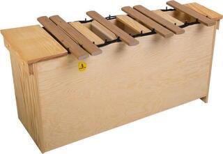 Studio 49 BXG 2000 Bass Xylophone Diatonic
