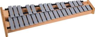 Studio 49 SP-G 2500 Semi Professional Glockenspiel