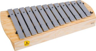 Studio 49 AM 1000 Alto Diatonic Xylophone