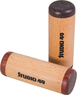 Studio 49 SH 2 Shaker Set