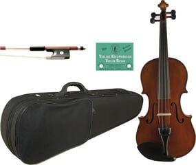 PetzKolophonium Vienna e.U. Violin Set YB 40 4/4