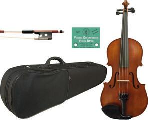 Petz YB 45 3/4 Violin