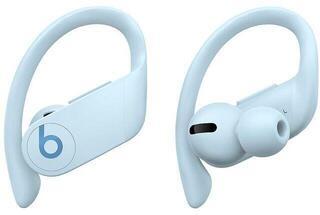 Beats Powerbeats Pro Glacier Blue