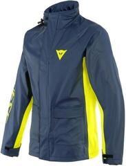Dainese Storm 2 Jacket