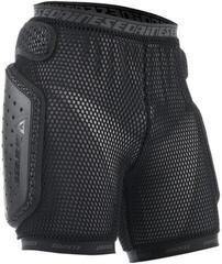 Dainese Hard Short E1