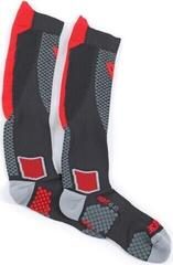 Dainese D-Core Mid