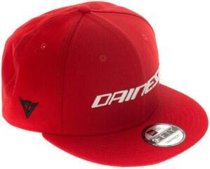 Dainese 9Fifty Wool Snapback Cap Шапка