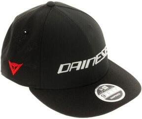 Dainese LP 9Fifty Diamond Era Snapback Cap