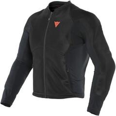Dainese Pro-Armor Safety