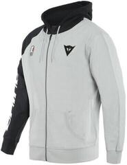 Dainese Racing Service Full-Zip