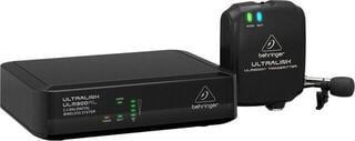 Behringer ULM300LAV ISM 2,4 GHz