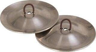 Studio 49 C 5 Finger Cymbals