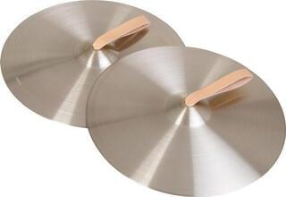 Studio 49 C 12 Cymbals