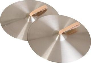 Studio 49 C 20 Cymbals