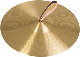 Studio 49 B 30 Hanging Cymbal
