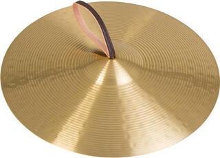 Studio 49 B 35 Hanging Cymbal