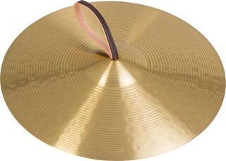 Studio 49 B 40 Hanging Cymbal