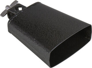 Studio 49 CB 4 Cow Bell