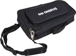 Studio 49 T-SGc Bag