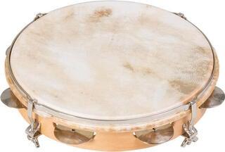 Studio 49 RST 250/6 Tambourine