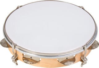 Studio 49 RST 250/4P Tambourine