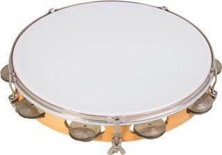 Studio 49 RST 300/8P Tambourine