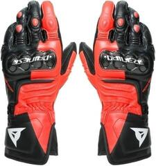 Dainese Carbon 3 Long