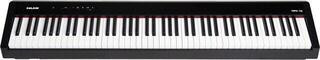 Nux NPK-10 Cyfrowe stage pianino