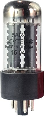 Sovtek 5AR4