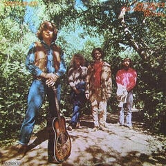 Creedence Clearwater Revival Green River (150 Gram) (Vinyl LP)