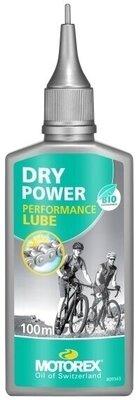 Motorex Dry Power 100 ml