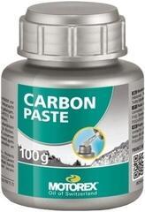 Motorex Carbon Paste 100 g