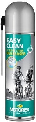 Motorex Easy Clean 500 ml