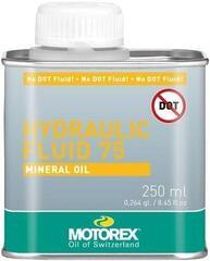 Motorex Hydraulic Fluid 75
