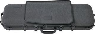 GEWA Violin Case Bio I S