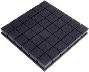 Mega Acoustic PM-7K-50x50 Dark Gray