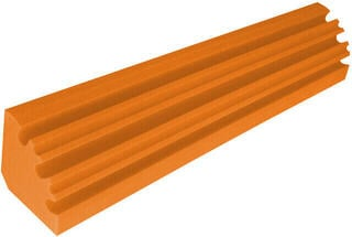 Mega Acoustic MP2-60x20x20 Orange