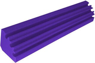 Mega Acoustic MP2-60x20x20 Violet
